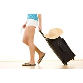 Для путешествий