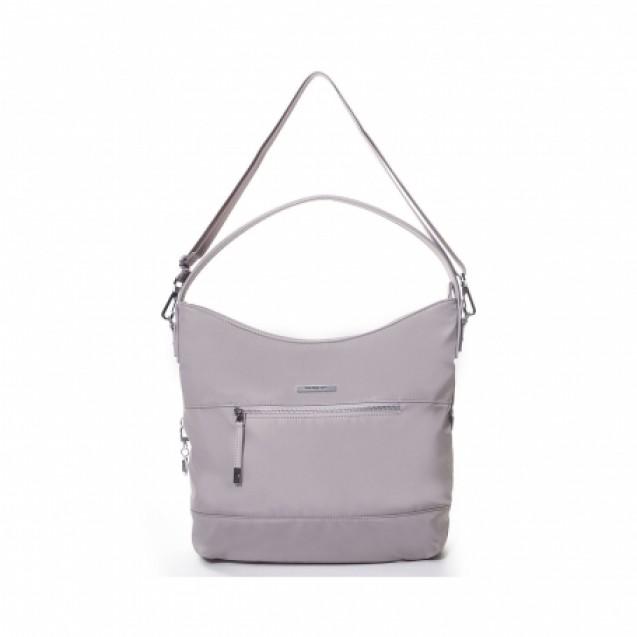 Ручная женская сумка Hedgren Aura HAUR03