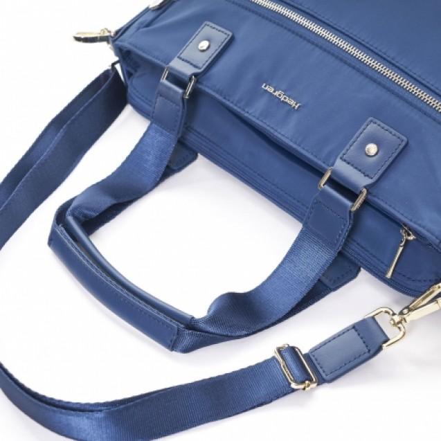 Женская сумка Hedgren Charm HCHM04