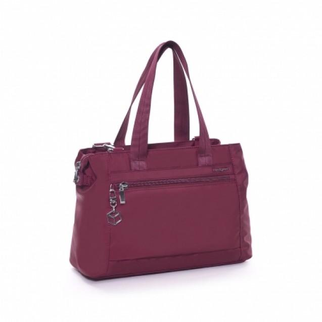Женская сумка средняя Hedgren Inner City HIC402M