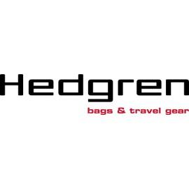 Hedgren (86)