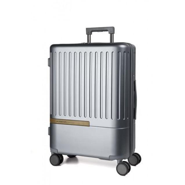 Малый чемодан March Daytona 3783