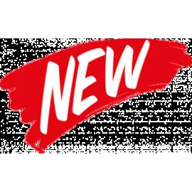 Новинки (76)
