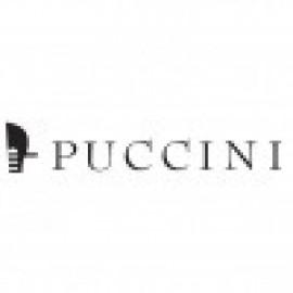 Puccini  (7)