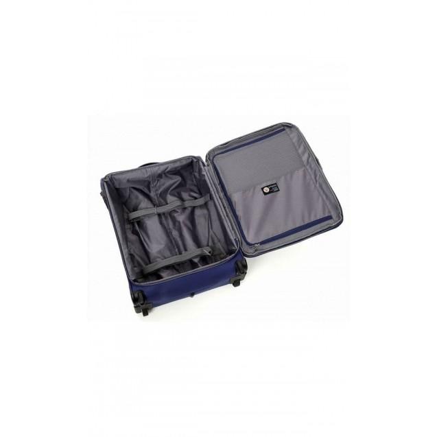 Большой чемодан Roncato Ironik 5101
