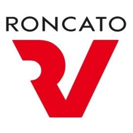 Roncato  (168)