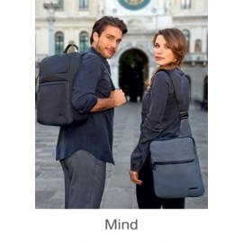 Mind (1)